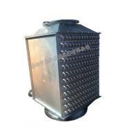 供应东红BGL型锅炉尾气余热回收换热器