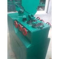 小型电焊条生产设备建小型焊条厂热门投资项目