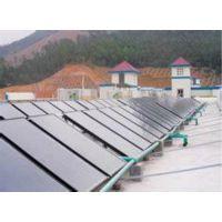 蓝奥盛世(在线咨询)、太阳能热水器、壁挂式太阳能热水器