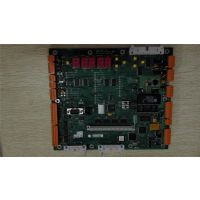 通力电梯配件CPU40主板KM773380G04/773383H06/全新原装正品KM71