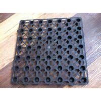 供衢州排水板 金华蓄排水板 厂家 图片