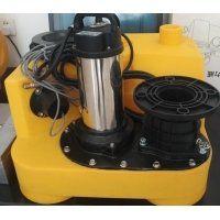 东城区污水提升器安装维修 别墅专用君格污水提升器销售选型报价电话