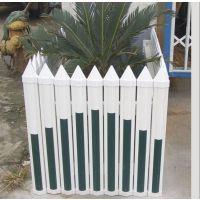 安平PVC护栏厂家PVC护栏规格15127831113
