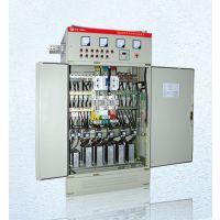 上海启克电气GGJ低压电气柜,