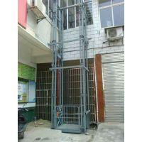 泰顺县升降机什么牌子的好 导轨式升降货梯技术要求