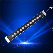 XQD-36户外LED洗墙灯、西安LED洗墙灯厂家、型号、价格