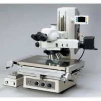 日本尼康工具显微镜MM-200供应维修(兼二手回收)