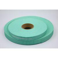 洁露华绿色磁负离子植物纤维芯片优质产品供应