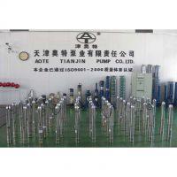 供应潜水式喷泉泵,多级离心喷泉潜水泵生产厂家