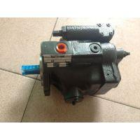 批发零售PARKER派克变量轴向泵PHP10508RA10