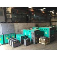 海口租发电机专业租赁/销售低噪音三菱发电机组(100KW-2000KW)
