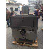 安磁设备产品齐全,云浮全自动搅拌熬糖炉,新款全自动搅拌熬糖炉