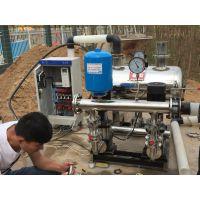 厂家供应无负压供水设备 金原供水设备 品质优良 欢迎选购