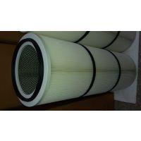 磨床除尘器 粉尘净化器 除尘滤芯 粉尘滤芯 空气滤芯
