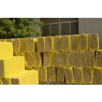 河北沃步-屋面防火岩棉板,屋面岩棉保温板