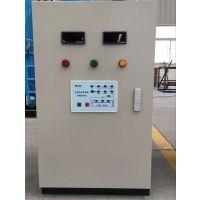供应瑞清牌WTS-2w型水箱自洁消毒器