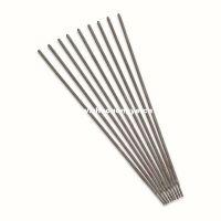 斯米克 铜及铜合金焊条Cu237(铝青铜焊条)