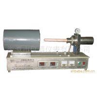 供应ZRPY系列智能膨胀仪,热膨胀系数测定仪,卧式膨胀仪