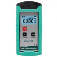 台湾宝工 MT-7601 光纤光功率计 宝工光率计