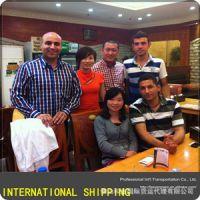 佛山乐从仓库+优惠(阿帕帕)海运价格=佛山和光国际货运代理