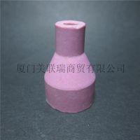 耐磨氧化铝陶瓷喷嘴 喷头 氧化铝陶瓷件