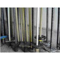 注浆锚杆/超前锚杆/测力锚杆/玻璃钢矿用锚杆直接生产厂家