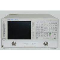 供应8722ES 8722ES-二手仪器出售出租