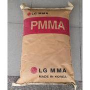 PMMA韩国LGHI8355