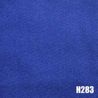 供应T/C65/35涤棉108x56斜纹布