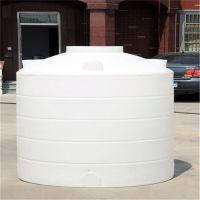 宁波供应250L/250升塑料水塔/塑料储罐厂家直销
