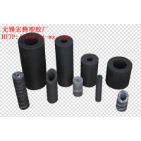 无锡宏腾供应PP棉线绕芯生产线活性炭