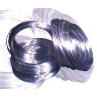 供应304不锈钢中硬线价格