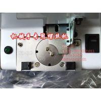 自动化设备专用NSRI螺丝机 QUICKER NSRI吸附式螺丝机 螺丝供给机