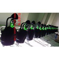 专业生产5R滚筒扫描灯 200w光束扫描灯 新款舞台灯 酒吧效果灯 专业舞台灯光厂
