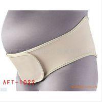 孕妇托腹带 产前托腹带 固定保胎位 减压护腰 孕妇必备托腹带厂家