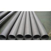无锡304不锈钢工业焊接管价格