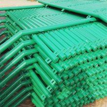 车间隔离网 机器设备铁丝防护网 公园铁丝围网加工定做