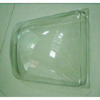 批发PC吸塑罩 订制PC透明罩 亚克力透明罩直供