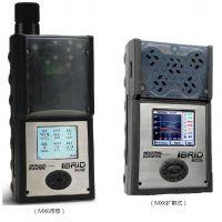 MX6多气体检测仪(英思科原装进口产品)