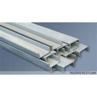 【优质不锈钢】,青岛优质不锈钢,低价优质不锈钢,沪特不锈钢