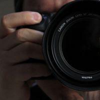 深圳东莞广告企业宣传视频,拍摄专题片,微电影,淘宝产品拍摄,摄像,拍视频