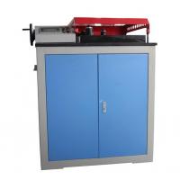 GW-B钢筋弯曲试验机库存低价处理