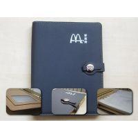 连云港企业笔记本定制、笔记本印刷