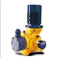 思普特 米顿罗计量泵 型号:GM0500PQ1MNN