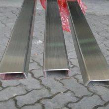 201不锈钢管厂家直销16*1.0