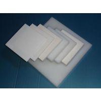 黑龙江聚四氟乙烯板、涛鸿耐磨材料、聚四氟乙烯板国家标准