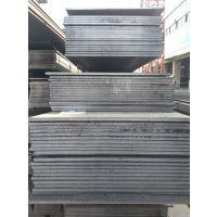 供应钢结构用纵剪6到16个厚度q235和q345材质的翼缘板,腹板,扁钢,带钢