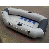 充气船-自动充气船批发价零售