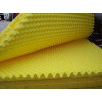 吸音棉厂家供应汽车吸音棉KTV墙壁隔音棉高密度环保吸音隔音材料