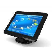 ADS-TEC触摸屏OPC6015,工业触摸屏